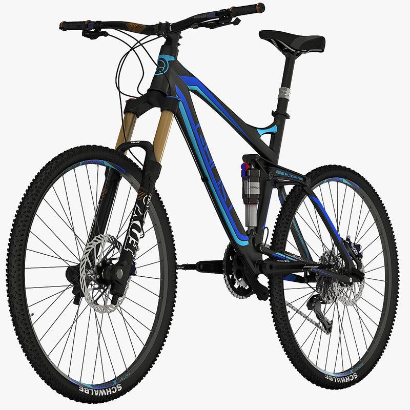 M_bike_08.jpg