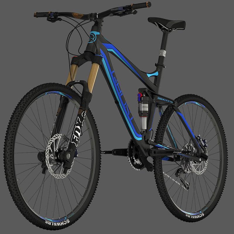 M_bike_09.jpg