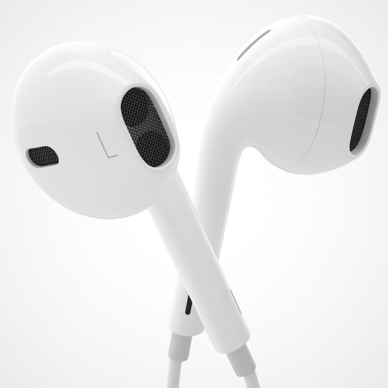 Apple_Earpods_thumb_1.jpg