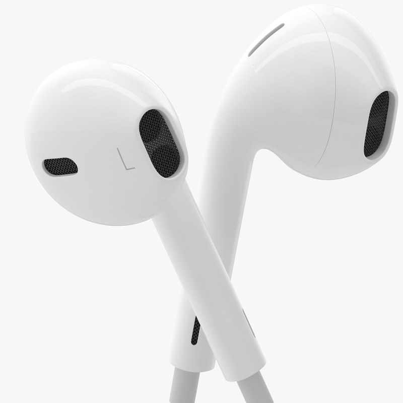 Apple_Earpods_thumb_sign.jpg
