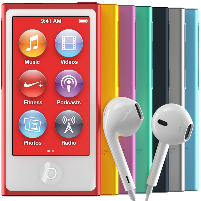 iPod_Nano_7_g_thumbnail_1.jpg