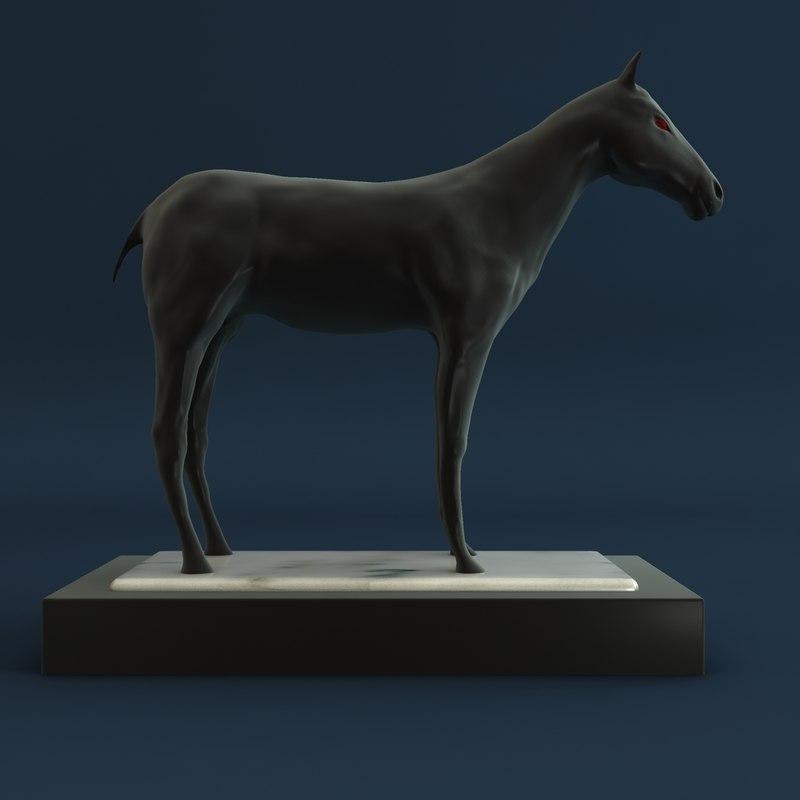 horse sculpture_MainCamera_Thumbnail_1.JPG