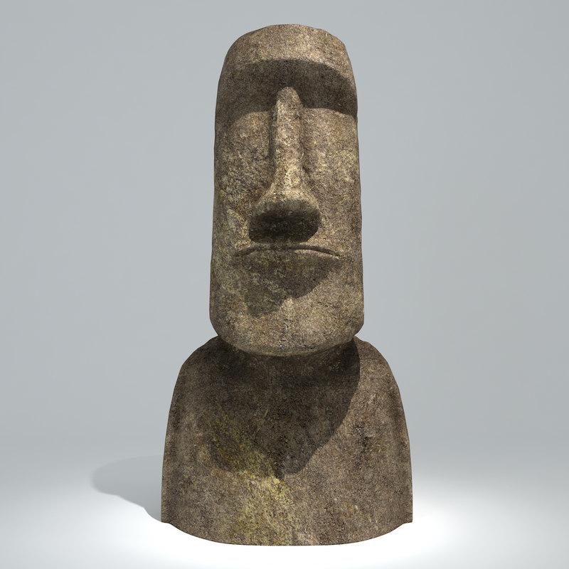 Moai_Front.jpgf182c78e-8ae4-45df-b1ea-2f