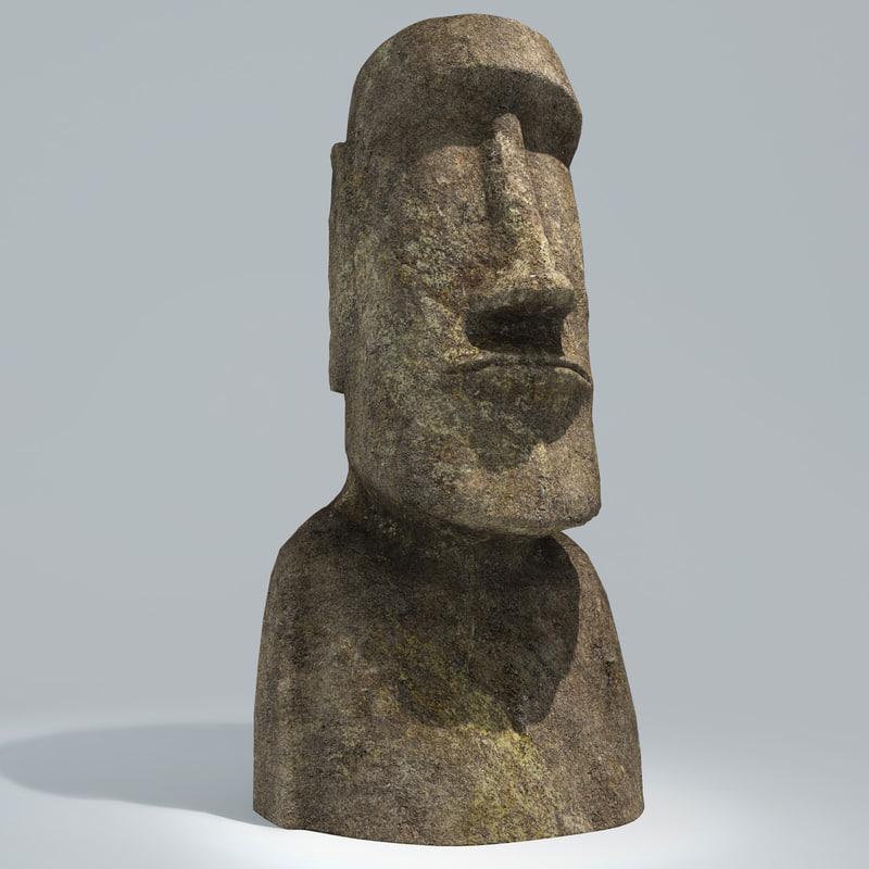 Moai_Perspective.jpg