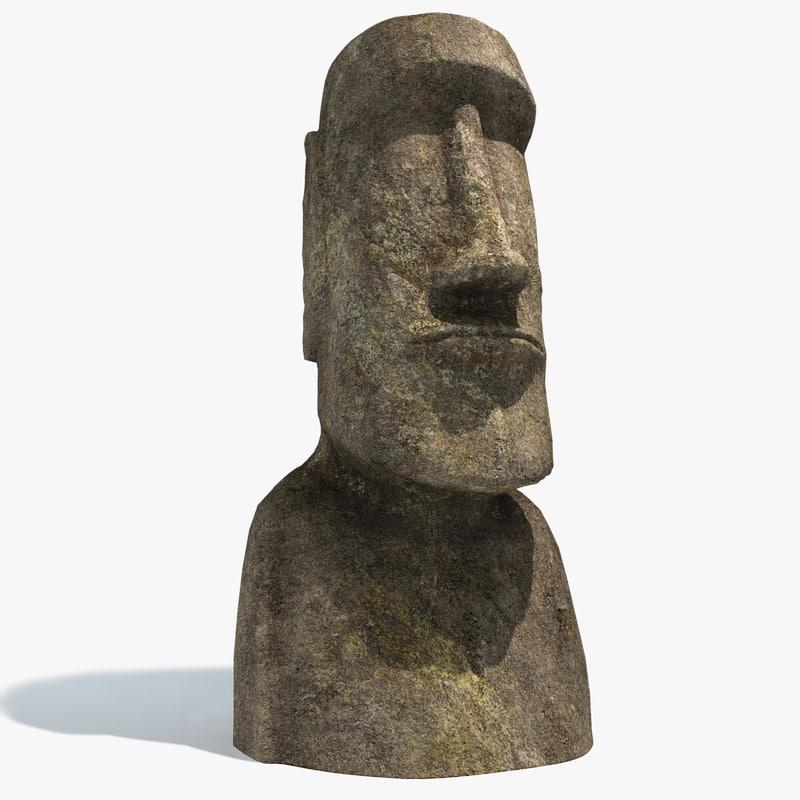 Moai_Perspective_Signature.jpg