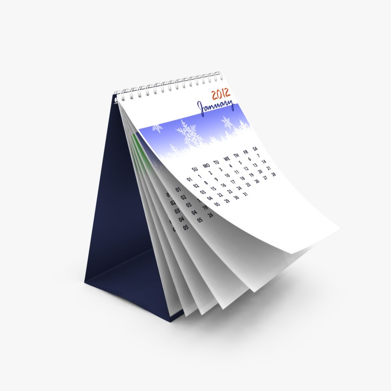 calendar_signature_image.png