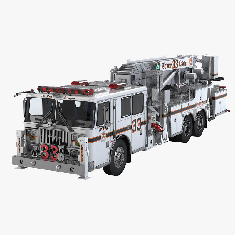 a seagrave fire truck tower ladder engine apparatus truck car rescue vehicle heavy fireman aerialscope firetruck 33 s0001.jpg