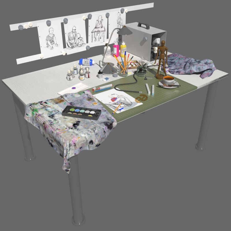 Writing Desk_001a.jpg