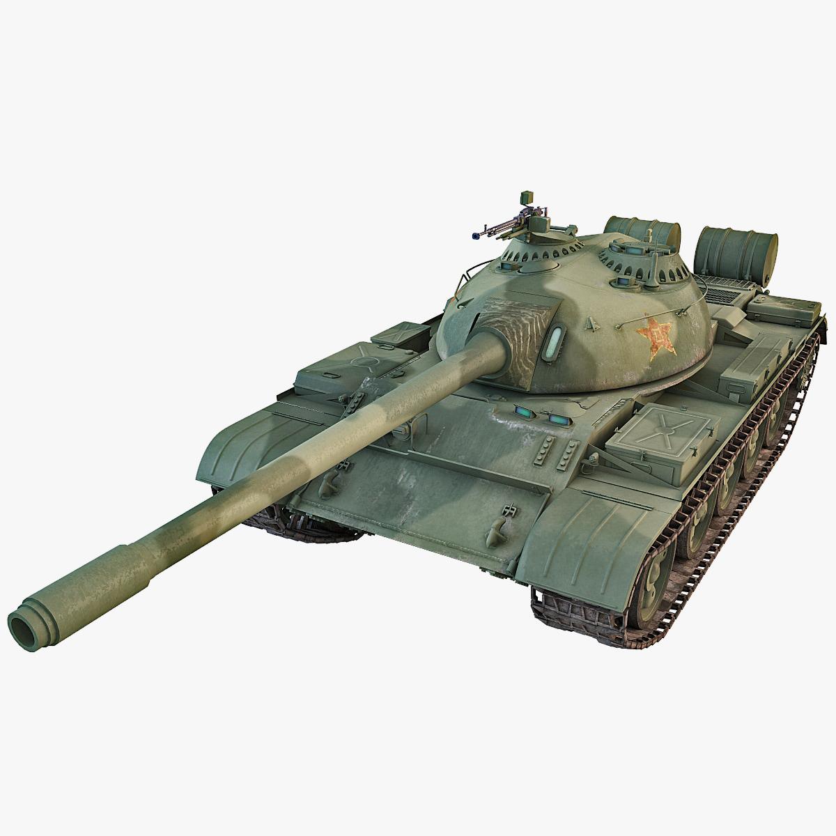 Type_59_China_Main_Battle_Tank_000.jpg