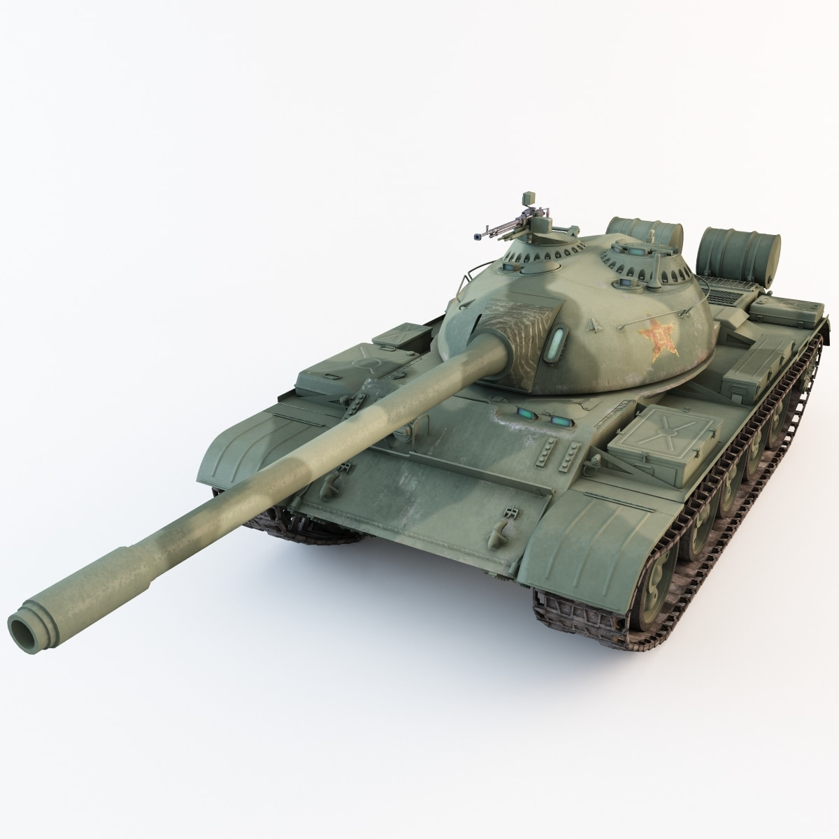 Type_59_China_Main_Battle_Tank_006.jpg