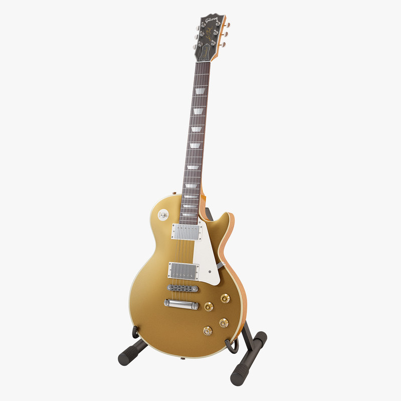 Gibson Les Paul Goldtop-00.jpg