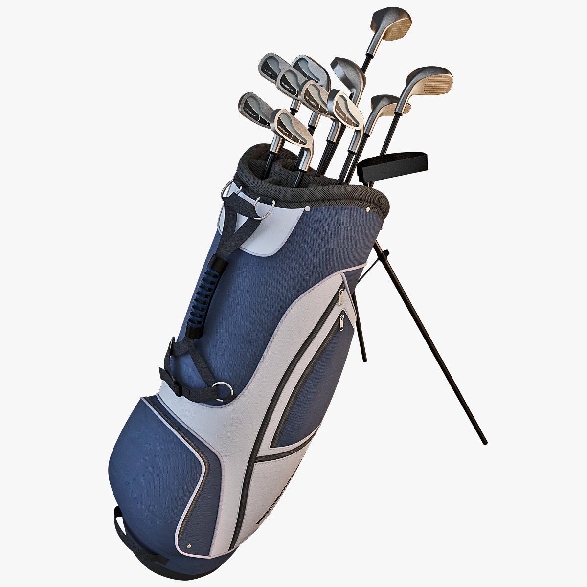Golf_Bag_2_000.jpg
