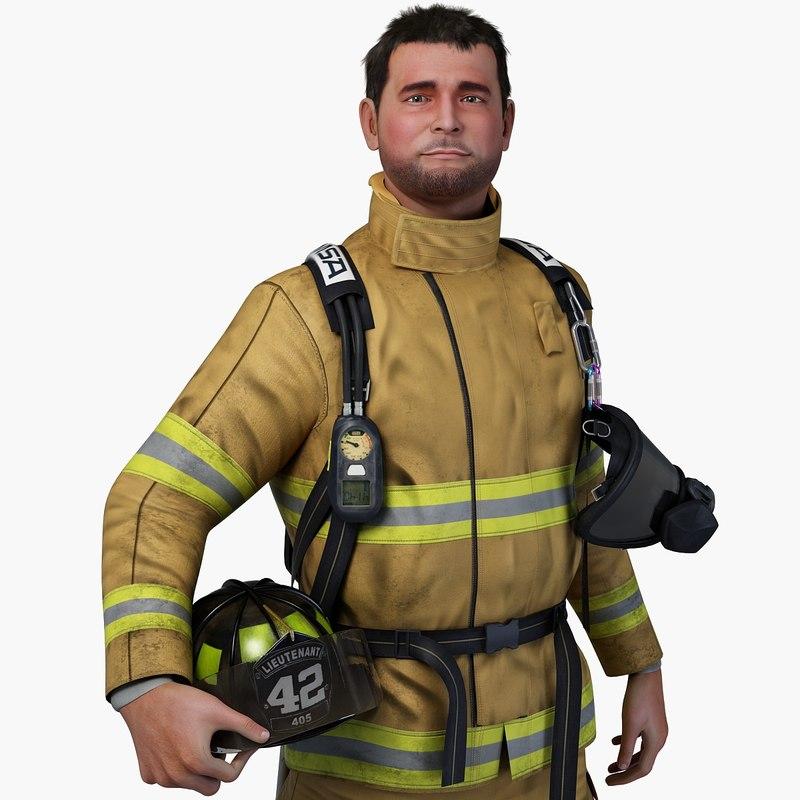 firefighter_0000.jpg