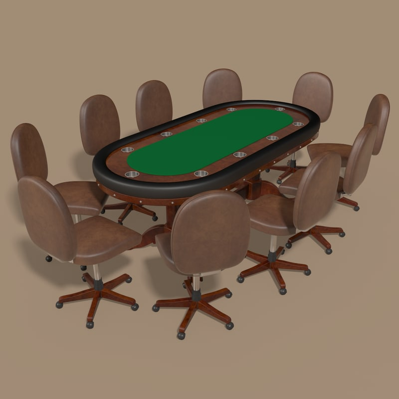 08_poker_table.png