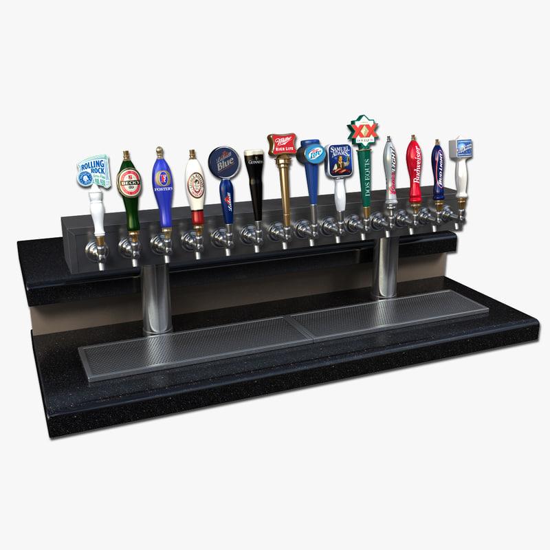 bar_taps_00.jpg