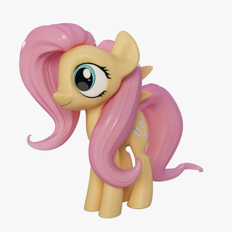 pony01.jpg