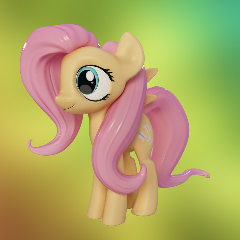 pony01a.jpg