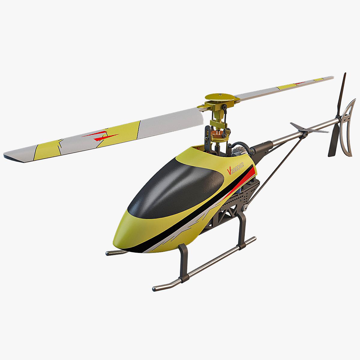 Mini_Helicopter_Walkera_000.jpg
