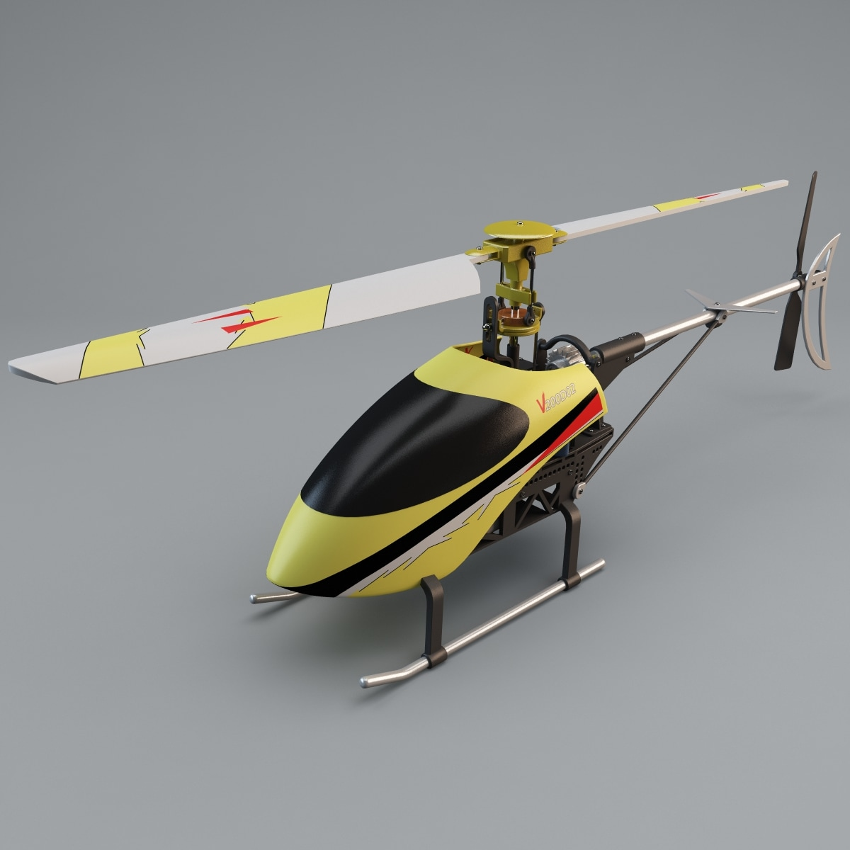 Mini_Helicopter_Walkera_002.jpg