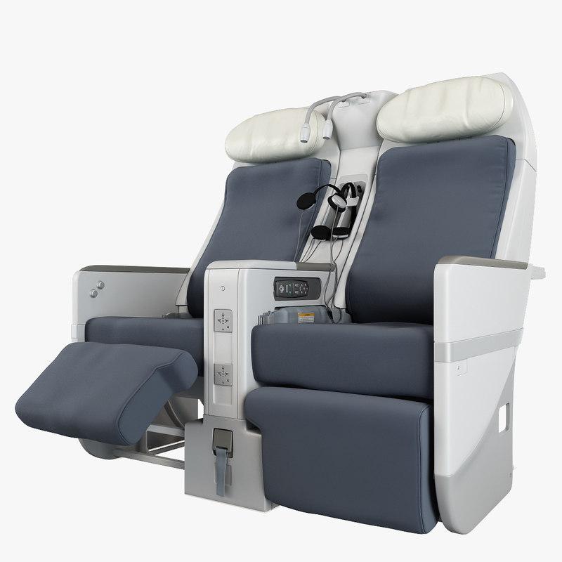 seat02.jpg