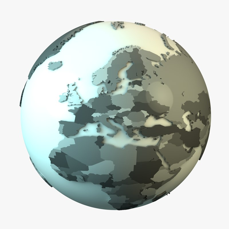 WORLD_0001.png