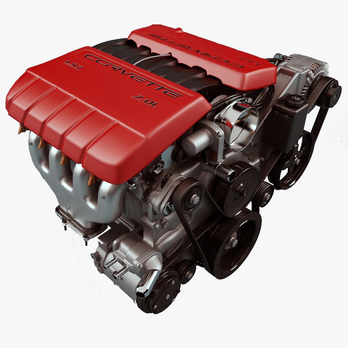 Chevrolet_Corvet_LS7_Engine_00.jpg
