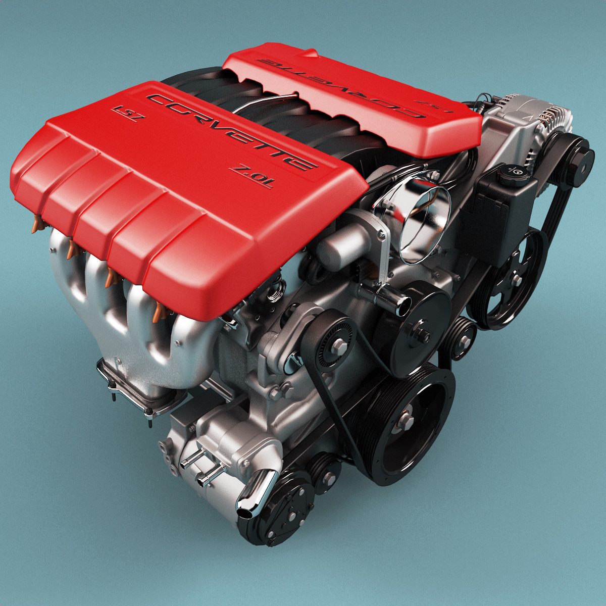 Chevrolet_Corvet_LS7_Engine_01.jpg