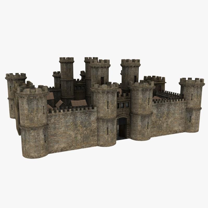 Castle sigimg.jpg