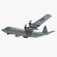 airplane 3d models