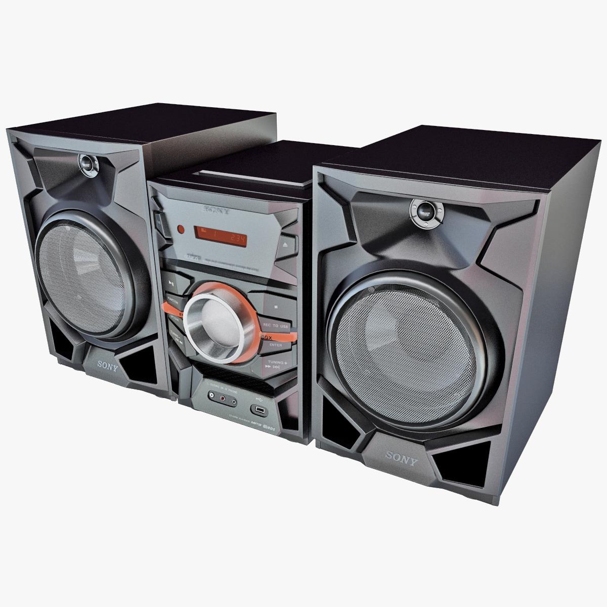 Stereo_Double_Cassette_Tape_Sony_MHC_EX900_2_000.jpg