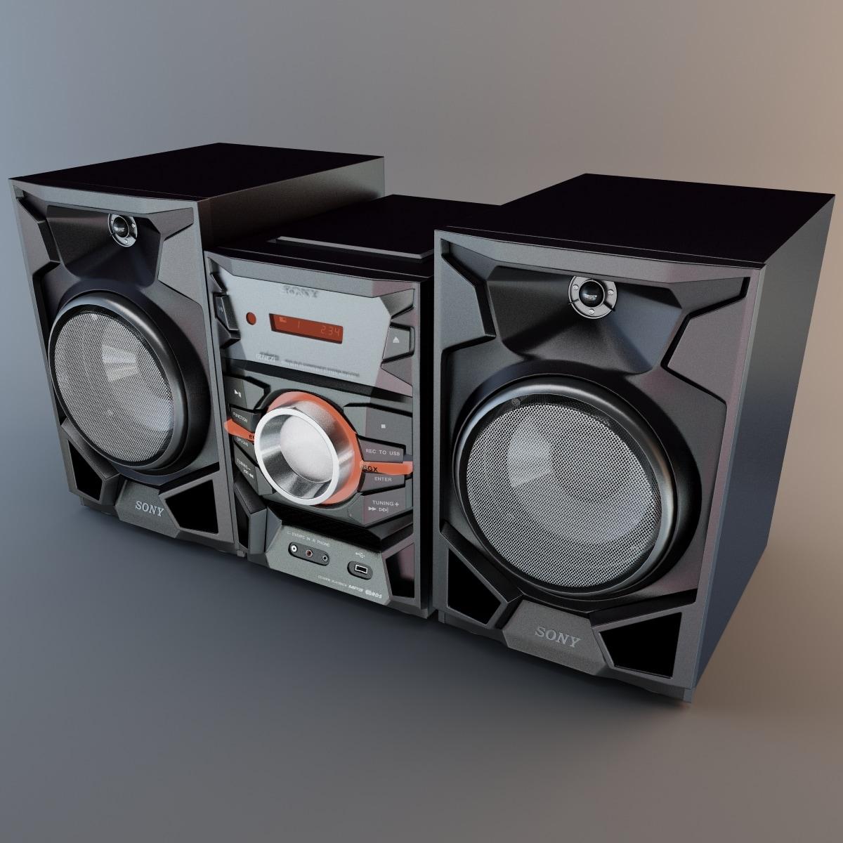 Stereo_Double_Cassette_Tape_Sony_MHC_EX900_2_004.jpg
