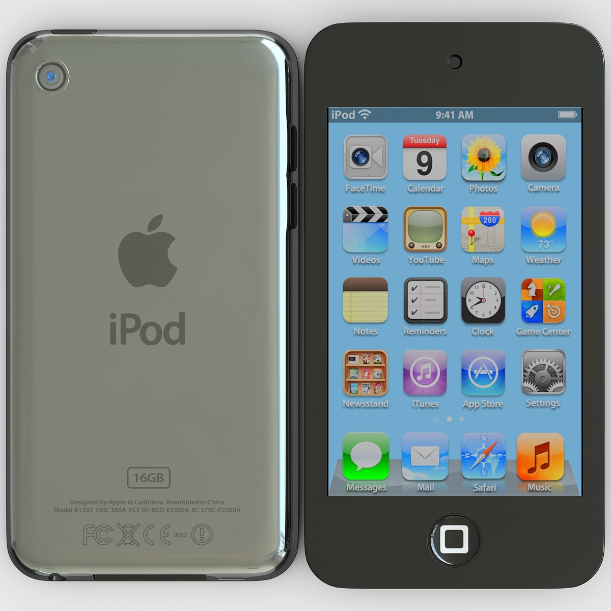Apple_iPod_touch_16GB_4th_Generation_005.jpg