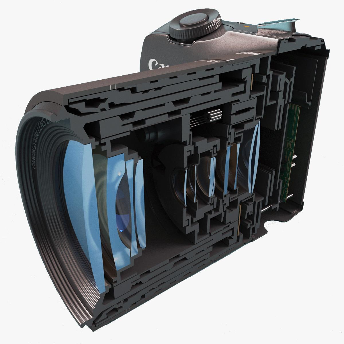 Cutaway_Canon_EOS_M_00.jpg