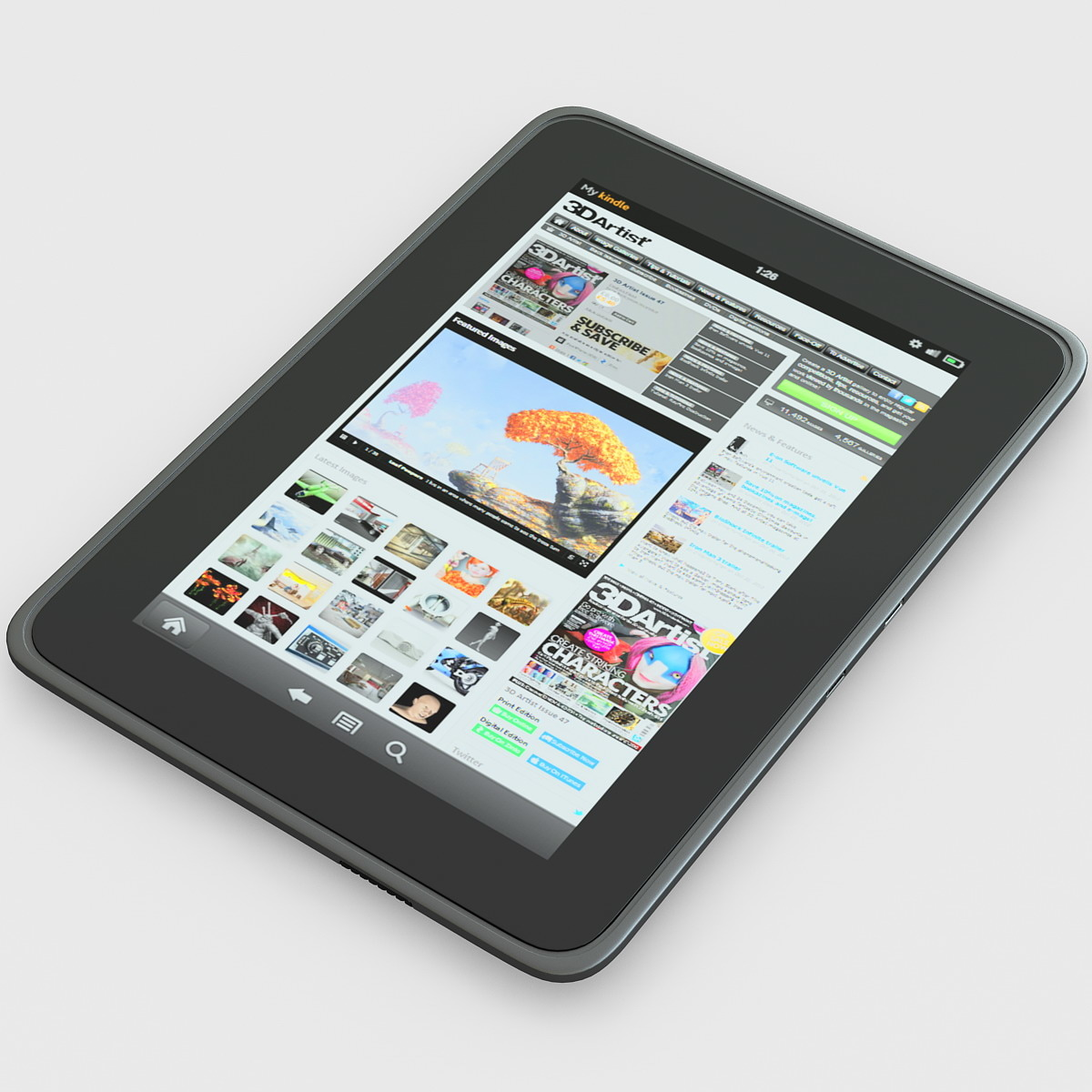 Kindle_Fire_HD_7_010.jpg