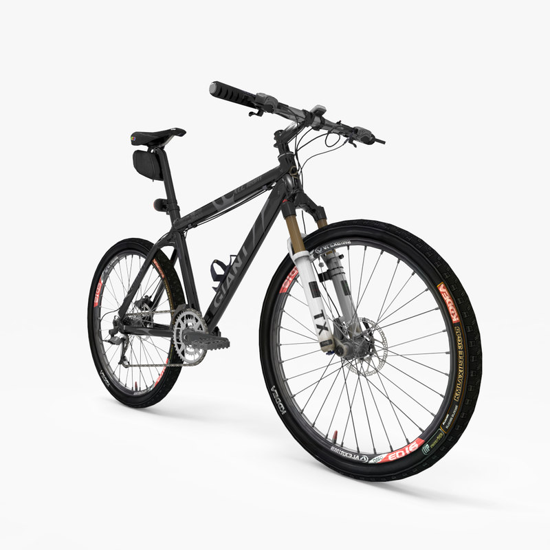 Mountain Bike_sign.jpg