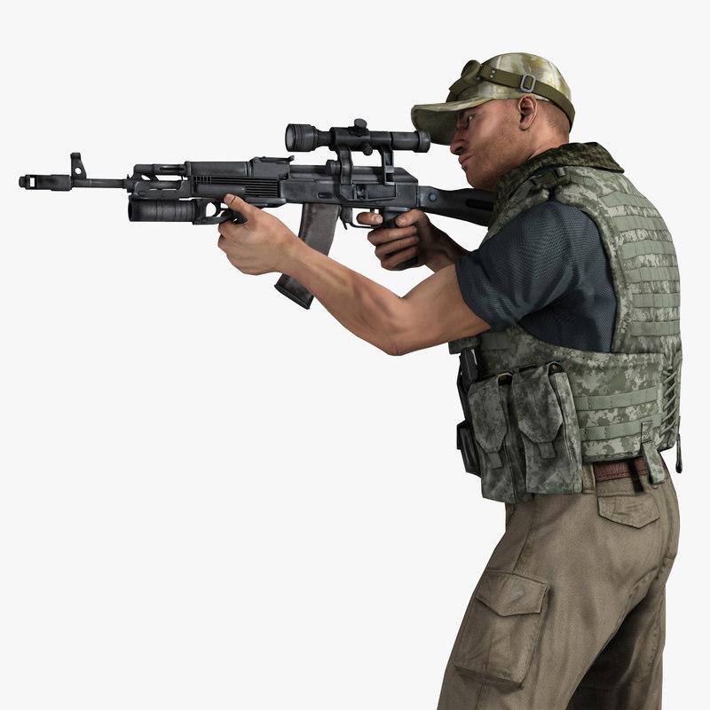 Soldier Mercenary_V1_RIG_00000.jpg