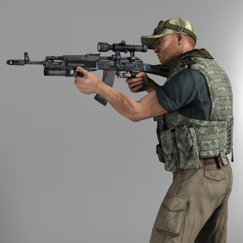 Soldier Mercenary_V1_RIG_00003.jpg