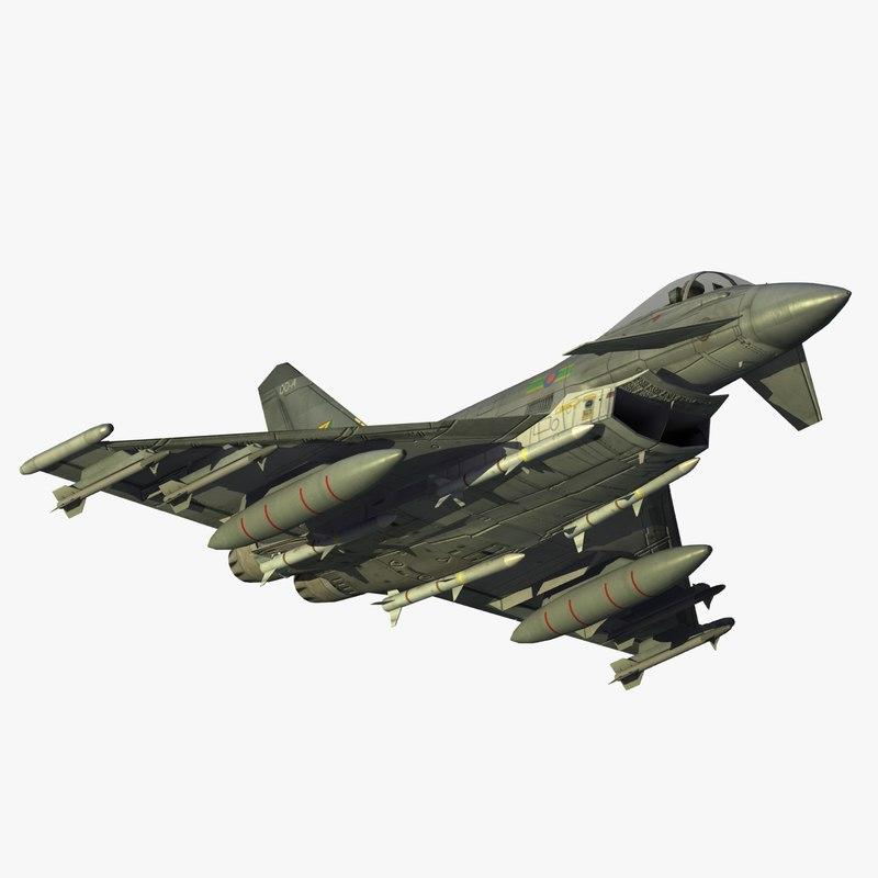 Typhoon_RAF_SkyScene_White_Cam05c.jpg