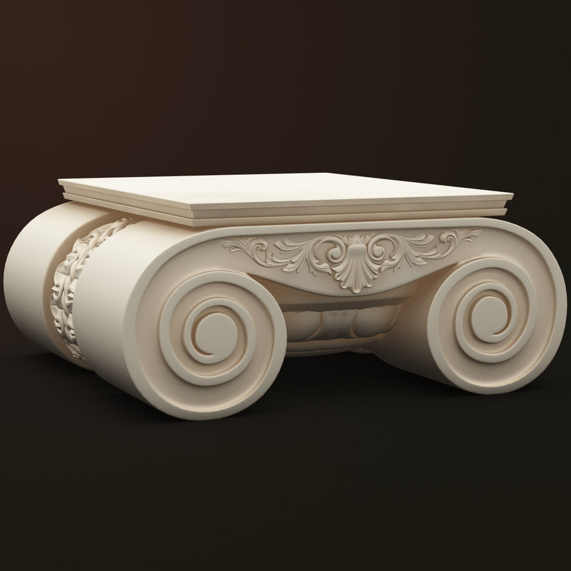 Table (Fig 222)_01_.jpg