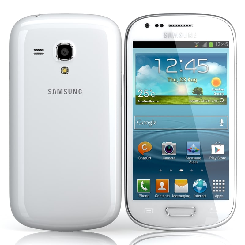 samsung_galaxy_s3_mini_thumbnail_1.jpg