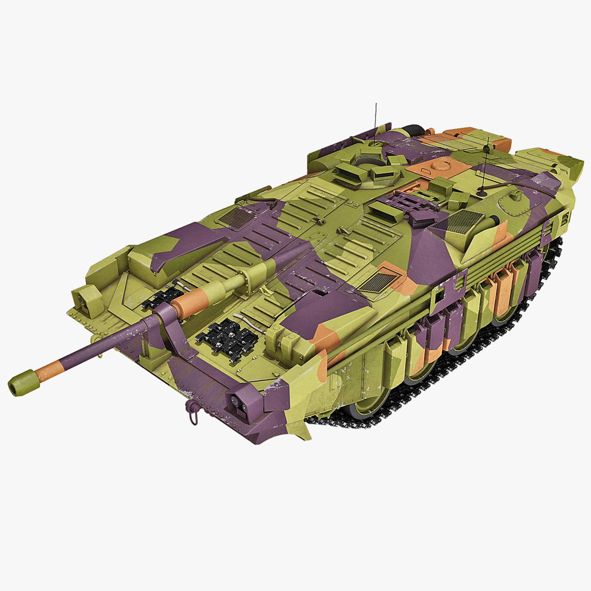 137770_Stridsvagn_103_Swedish_Battle_Tank_000.jpg