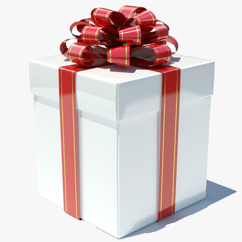 Gift_box-00.jpg