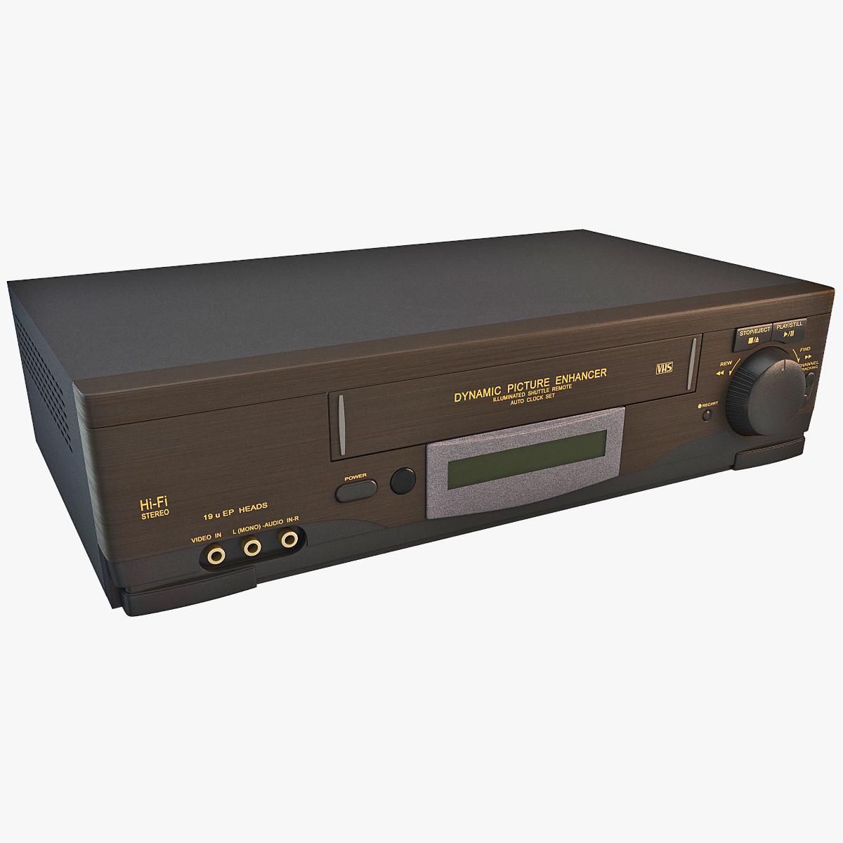 VHS_VCR_Player_000.jpg