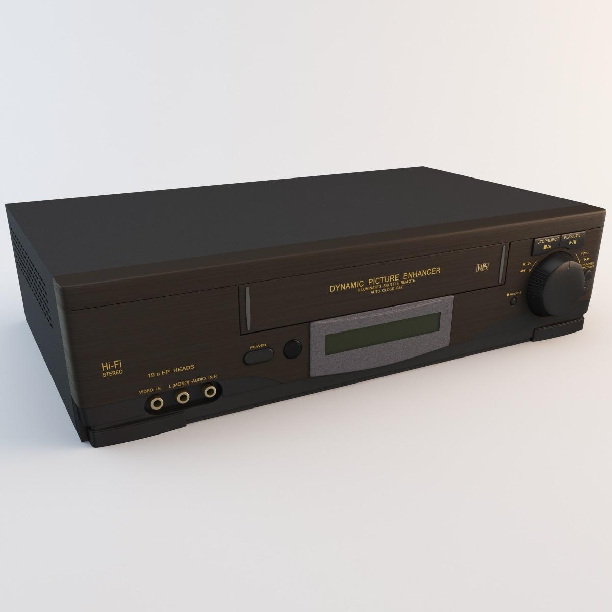 VHS_VCR_Player_005.jpg