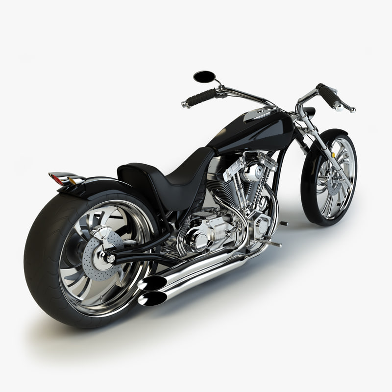 custom chopper_prev.jpg