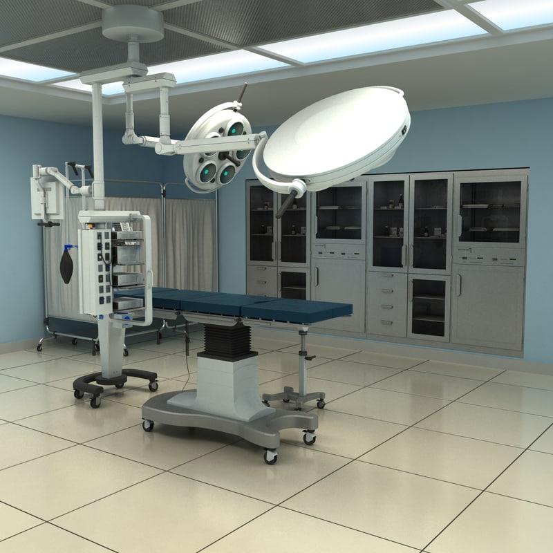 surgeryroom_prev.jpg