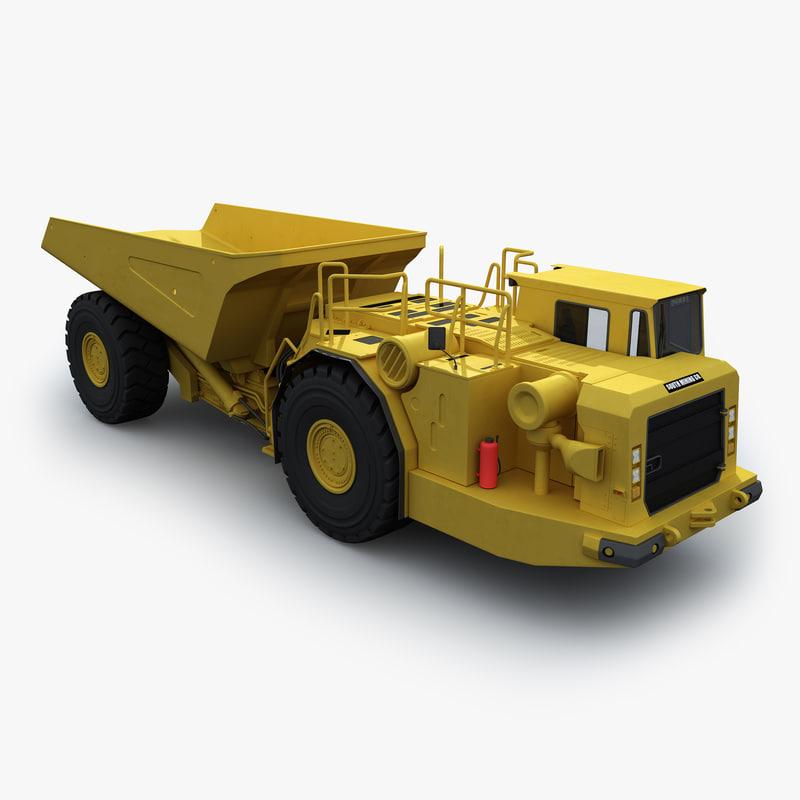 underground_dump_truck_prev.jpg