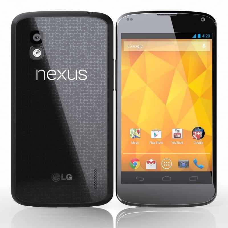 LG_Nexus_4_thumbnail_2.jpg