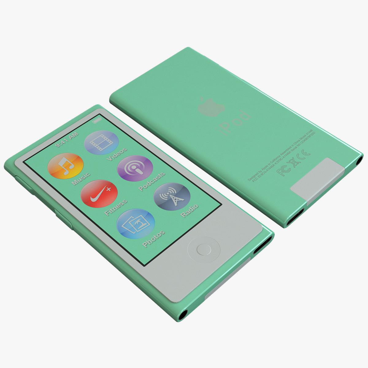 Ipod_Nano_Generation_7th_Green_000.jpg