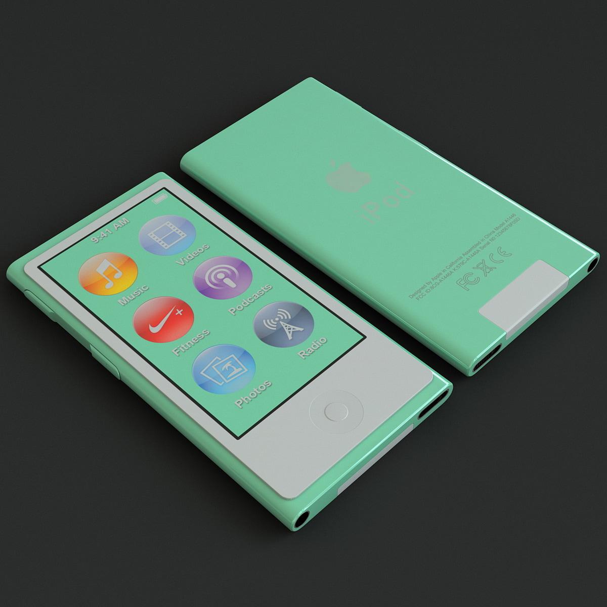 Ipod_Nano_Generation_7th_Green_004.jpg